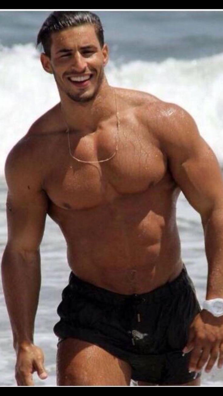 hot aboriginal guy nude