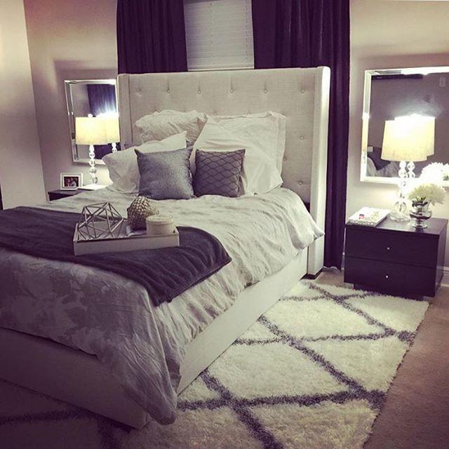 17 Best Silver Furniture I