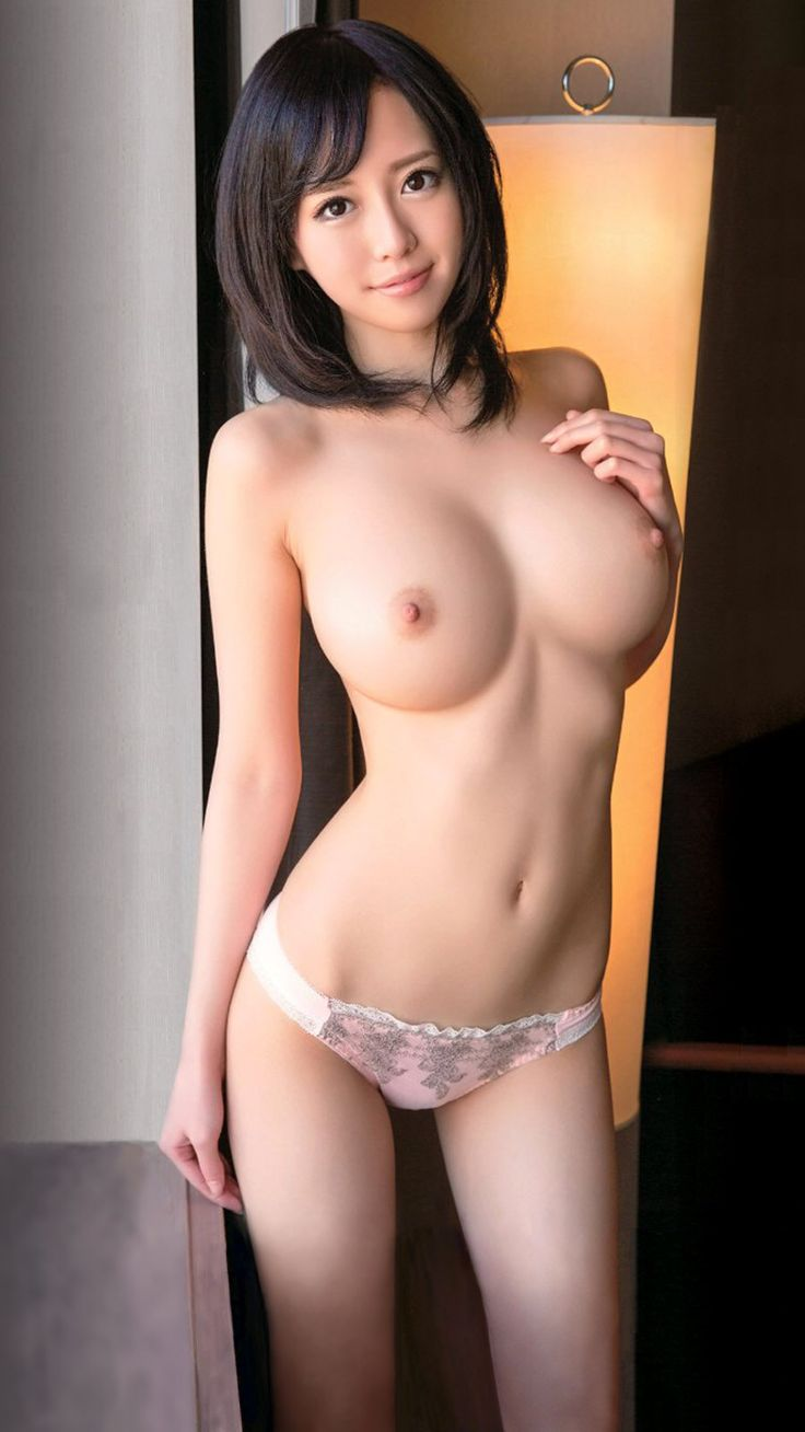 Slender hottie kirsten lee rides cheating man 10