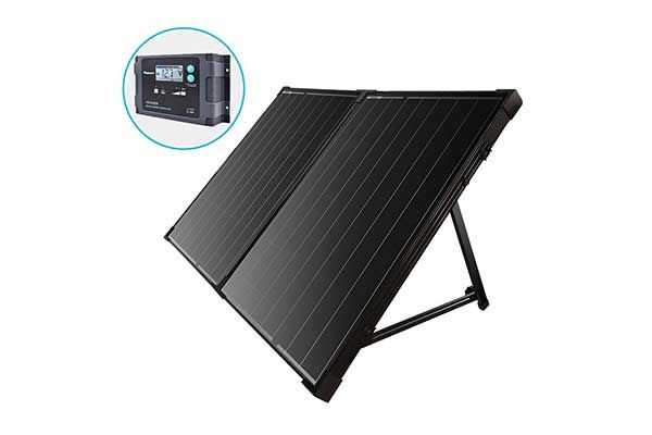 Top 10 Best Solar Panels For Home In 2020 Reviews In 2020 Best Solar Panels Solar Panels For Home Solar Panels