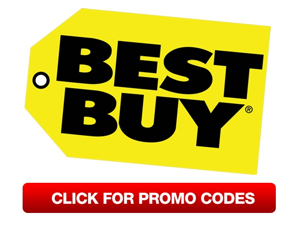 Click to check for the latest and most up to date Best Buy promotional codes and coupons that are currently valid for 2012 and 2013.  These Best Buy coupons can help you make a variety of savings when shopping online - CLICK HERE http://www.couponchili.com/best-buy-promotional-codes/
