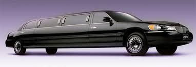 We offer our limo for business meeting, proms, weddings, bachelors parties, wine tours, golf outings, a night on the tour, anniversaries, birthdays, concerts, sporting events and much more. For more info visit http://www.urlimousine.com/