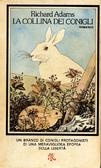 Adams, La collina dei conigli