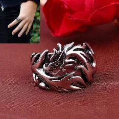 Mens Rings for sale - Rings For Men brands & prices in Philippines | Lazada