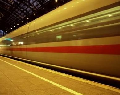 The 25+ best Indian railway ticket reservation ideas on Pinterest - free reservation forms