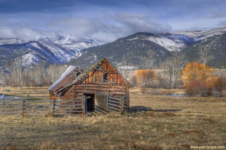 268 Best Mountains Amp Wildlife Images On Pinterest
