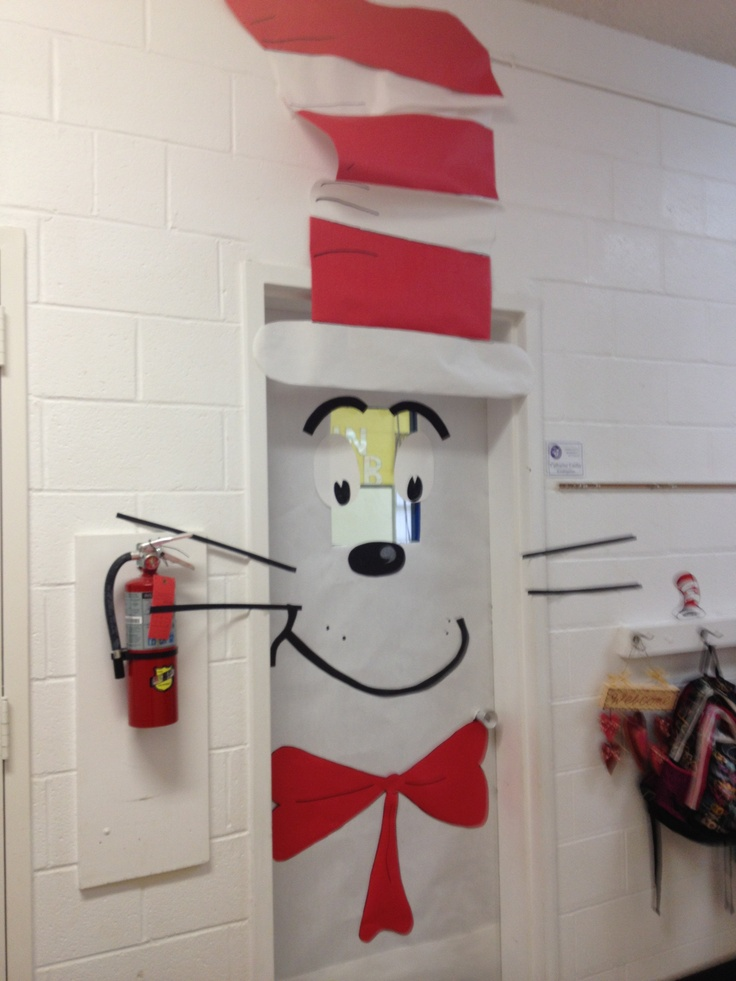 Classroom Ideas Trees ~ Best raccoon craft images on pinterest