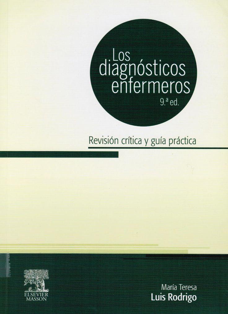 66 best Kinesiología images on Pinterest | Bibliotecas, Enfermedades ...