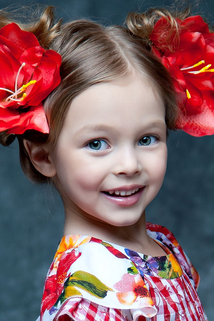 Photographer-Alena Balabanova Model:Anna Pavaga MUAH-Polina Malinina Kids fashion designer-Zoya Gordeeva #АннаПавага #AnnaPavaga #cute #beautiful #детский фотограф