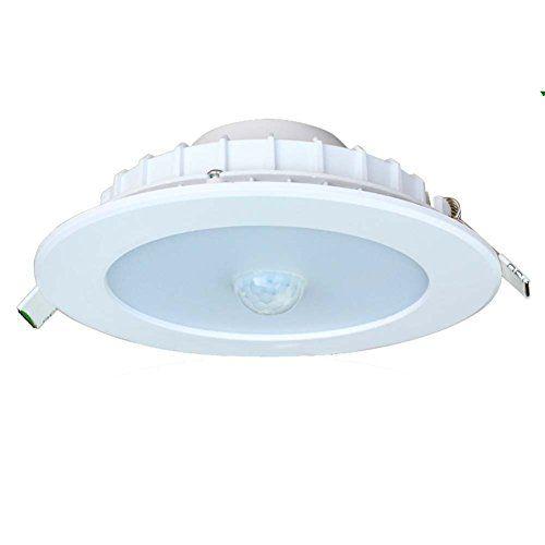 LED Infrared Motion Detector Dowinglight Flash Mounted Security Ceiling Lights 12w Pir Ir Porch Light Bulb Motion Sensor Stairs Living Room Light qlee http://www.amazon.com/dp/B016OGK8KA/ref=cm_sw_r_pi_dp_I95hwb05T3RXN