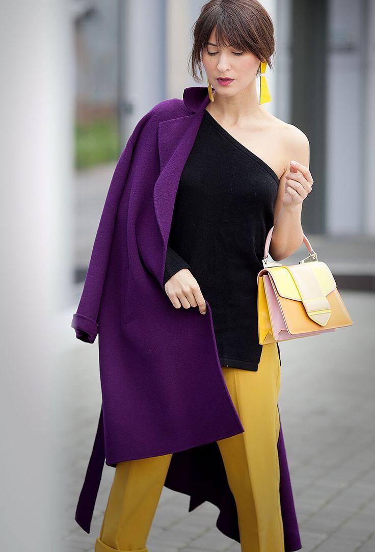 sara-battaglia-bag_purple-max-mara-coat-outfit-for-spring-2016