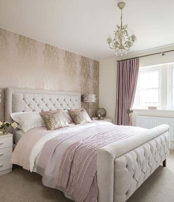Best 25+ Cream Bedroom Furniture Ideas On Pinterest