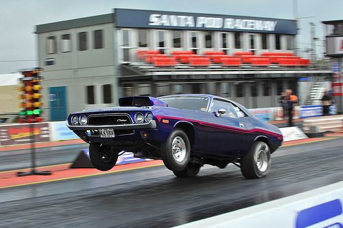 Pin by Restoration Parts Source on Mopar | Dodge muscle cars