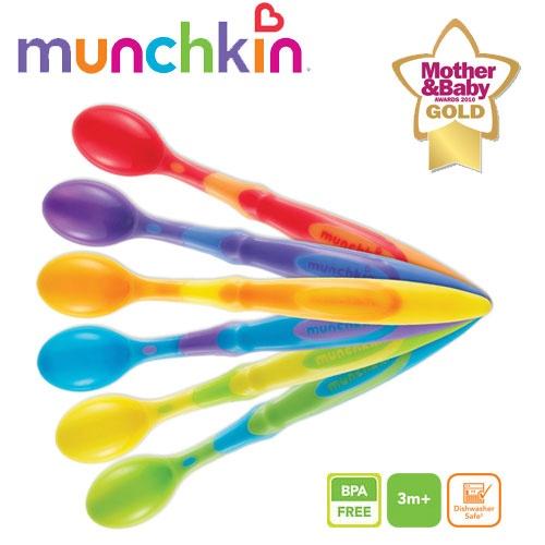 http://idealbebe.ro/munchkin-set-lingurite-3l-p-14519.html
