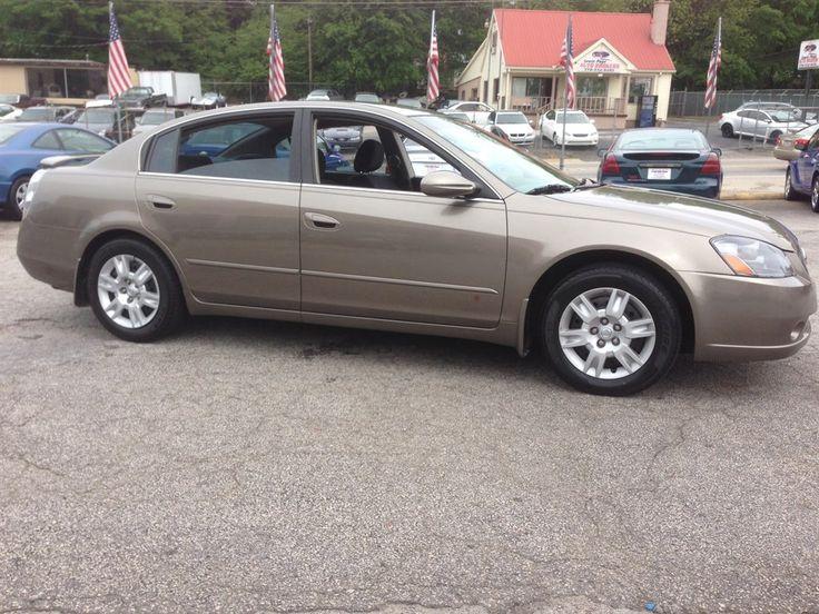 Car Rental Near Gainesville Ga
