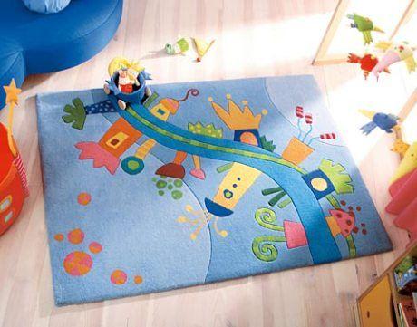 111 mejores im genes sobre juguetes para bebes tela y fieltro en pinterest juguetes monstruo - Domo bebe ...