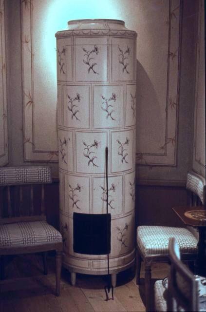Inredning kakelugn diy : 17 Best images about Kakelugn on Pinterest | Stove, Fireplaces and ...