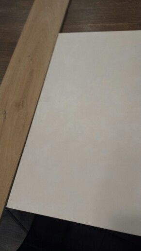 ... in legno allaperto, Disegno della terrazza and Patii cortile