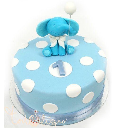 торт на 1 год - Пошук Google