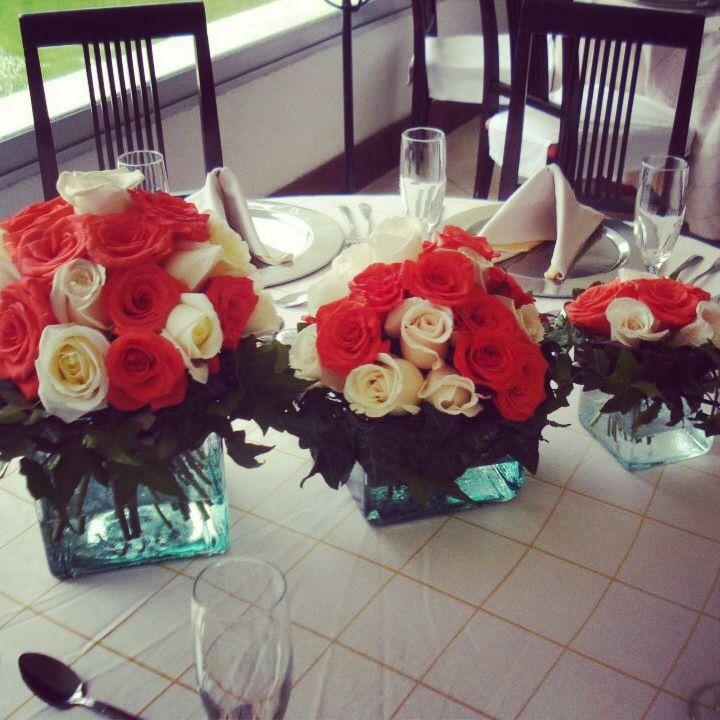 17 best recuerdos de fiestas gifts images on pinterest - Centros de mesa para cumpleanos ...