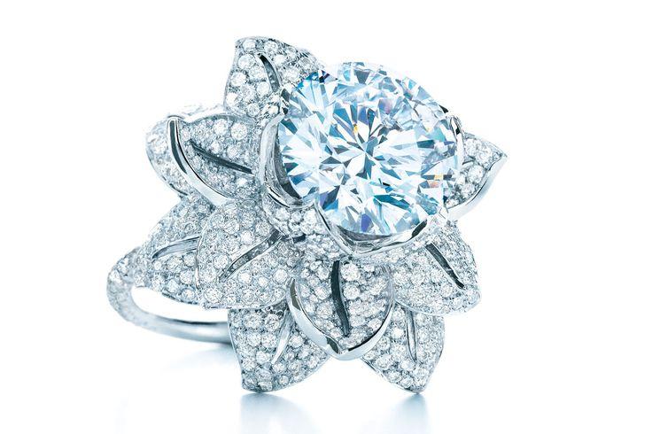 diamantes <3