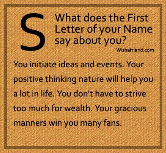 pin by wishafriendcom on astrology pinterest names lettering and numerology