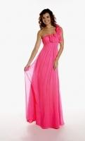 http://www.abelone.no/nettbutikk/kjoler-til-bryllup-selskap-ball/selskapskjoler/