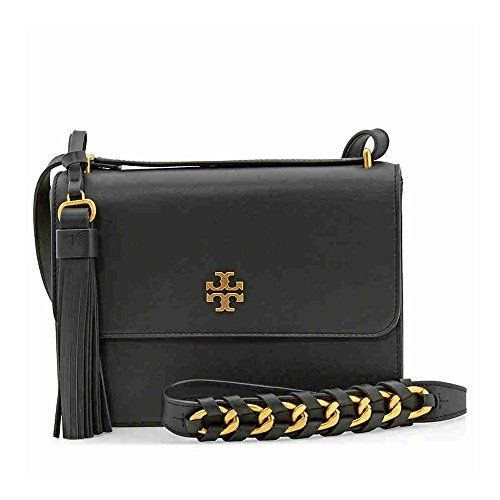 5db74e8d37f5 Buy Tory Burch Brooke Ladies Small Leather Shoulder Bag 44778001 ...