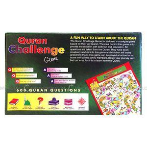 Quran-Challenge-Board-Game-Children-Islamic-Educational-Toy-Family-Fun-Eid-Gift