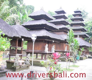 #PuraBatukaru #BatukaruTemple at #DestinationBali