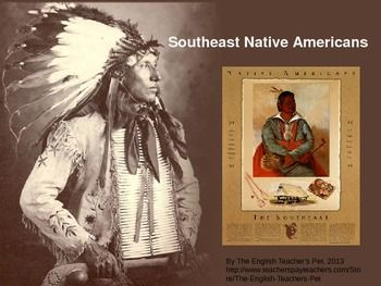 An analysis of the transformation of native cultures in the united states