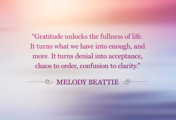 A reason to be grateful todayDaily Dose, Food For Thoughts, Happy Quotes, Daily Inspiration, Melody Beatty, Daily Meditation, Gratitude Quotes, Inspiration Quotes, Grateful Today
