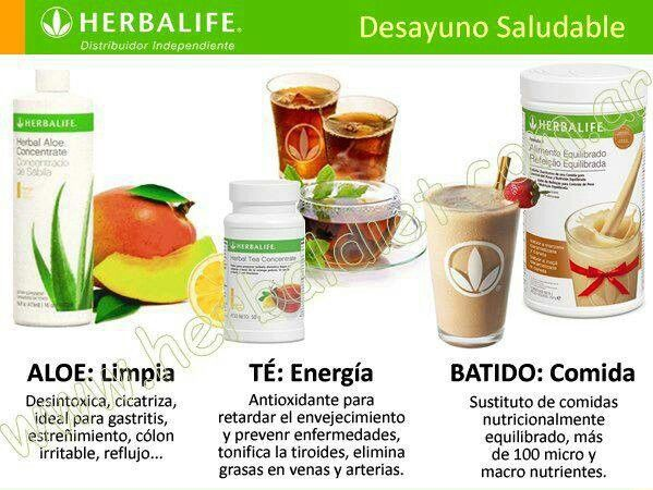 17 Best images about herbalife on Pinterest | Salud