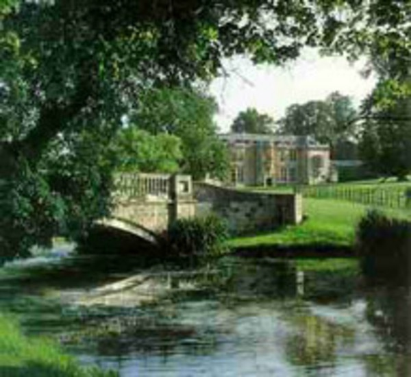 46 best images about garden capability brown on for Capability brown garden designs