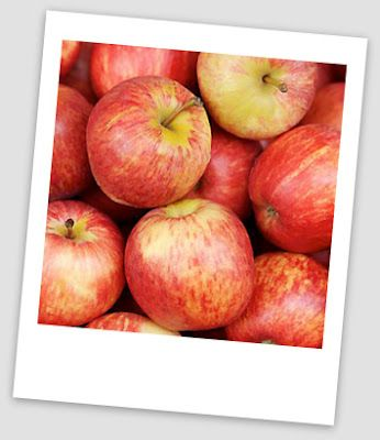 fresh apple drink almás ital