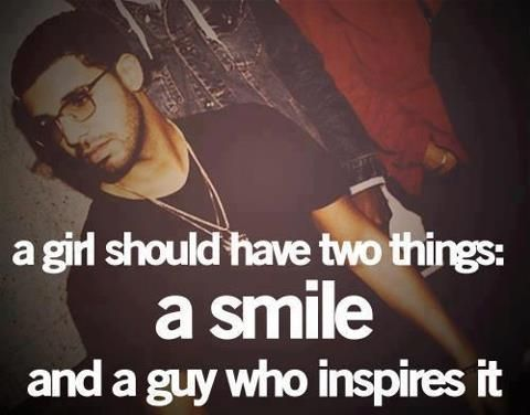 Love For Inspirational Girls Quotes Drake Life Been  #Quotes  Top 25 best Drake Quotes