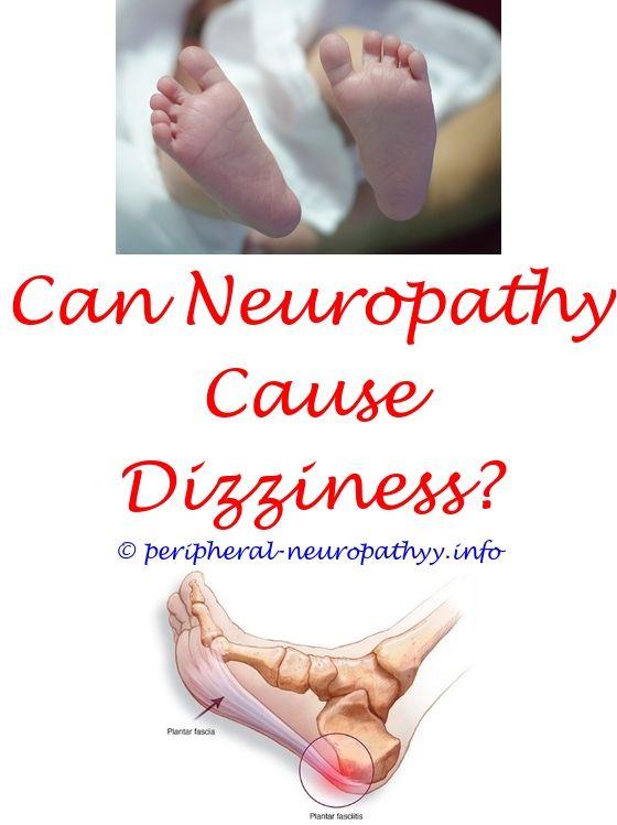 fff64b2ad4 Steroid Induced Neuropathy | Peripheral neuropathy, Diabetic neuropathy and Neuropathy  treatment
