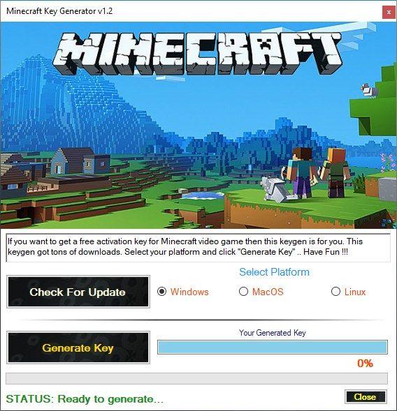 05f4b223527389545e4580f8e65ce448 - How To Get Minecraft Java If You Have Windows 10