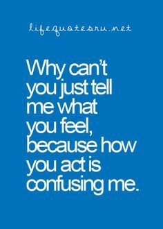 you're more confusing than quotes tumblr - Google Search