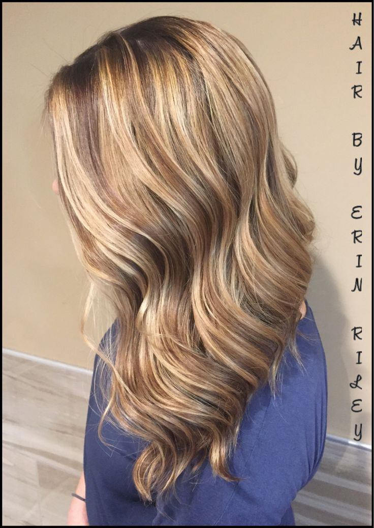 1000 Ideas About Dimensional Blonde On Pinterest White