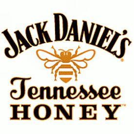 Jack Daniel's Tennessee Honey BBQ Sauce Recipe