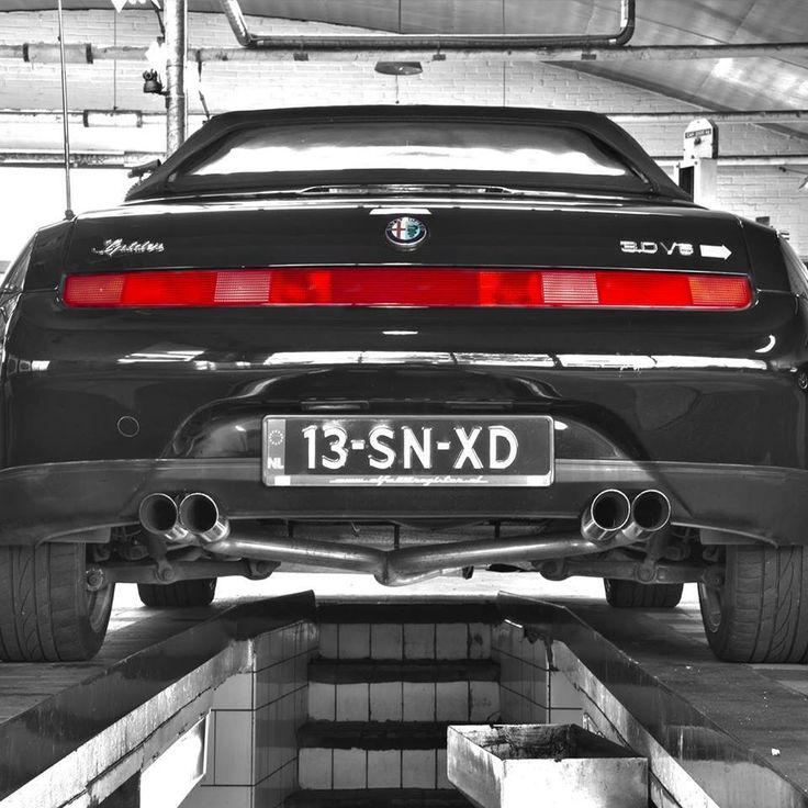 1000+ Images About Alfa Romeo GTV On Pinterest
