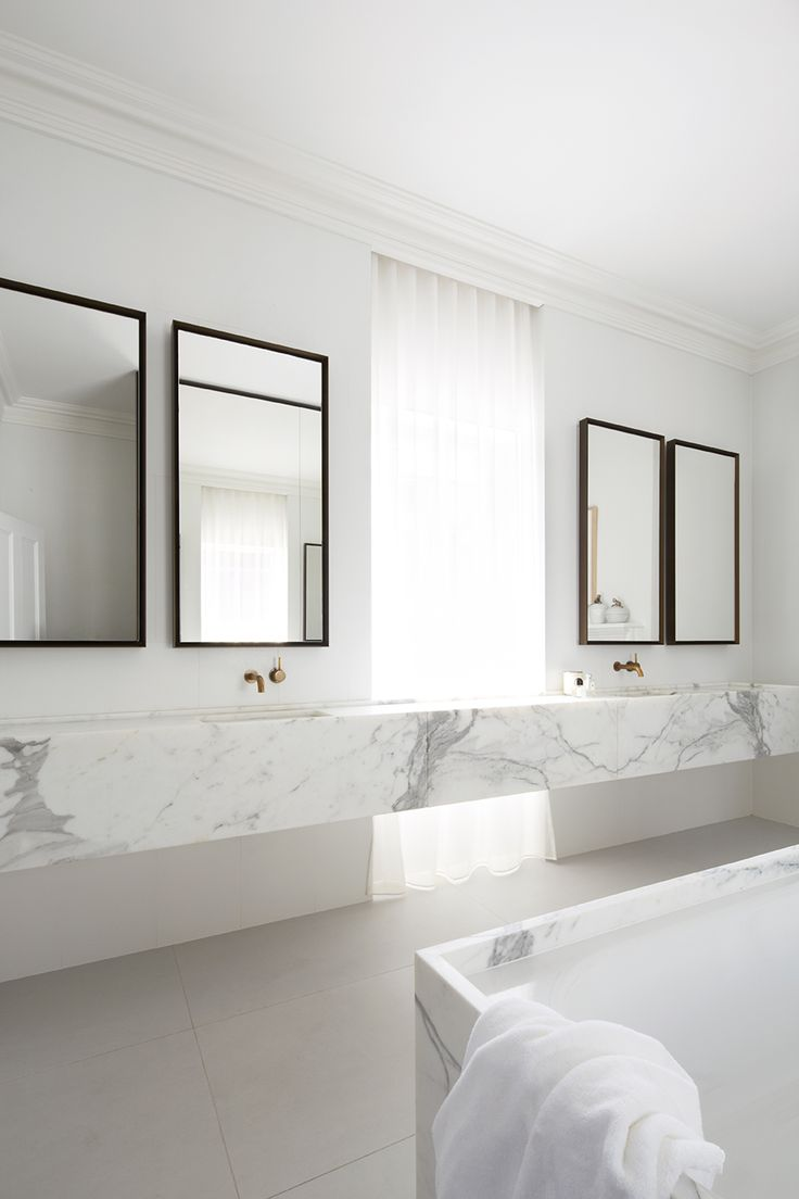 sumptuous design ideas bathroom vanities richmond hill. Woollahra s Orama House 195 best Bathrooms images on Pinterest  Bathroom and