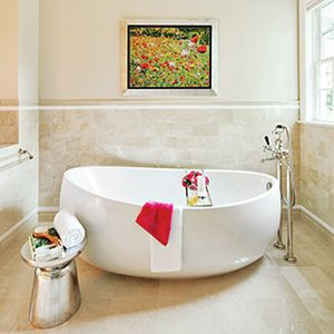 Best Bathrooms 2014 43 best westchester home design contest images on pinterest