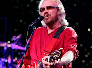 Barry Gibb Tickets | Barry Gibb Concert Tickets & Tour Dates ...