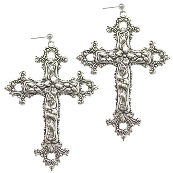 52 best Earrings images on Pinterest   Jewel, Jewelry and ...