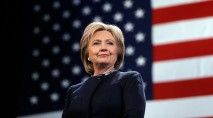 Here's what Hillary Clinton would say to a Bernie Sanders supporter | AOL Features(Please share this as much as possible) WE WILL NEED A LEADER FOR OUR COUNTRY WHO CAN REACH ACROSS THE AISLE AND BE ABLE TO WORK WITH BOTH PARTIES AND GOVERNMENT OFFICIALS THROUGHOUT THE NATION. HERE IS A LIST OF ENDORSEMENTS FOR HILLARY AND BERNIE SO FAR FROM CURRENT AND FORMER OFFICIALS AND ORGANIZATIONS ACCORDING TO WIKIPEDIA. U.S. Cabinet and Cabinet-level positions Hillary 28 Bernie 1 State Governors…