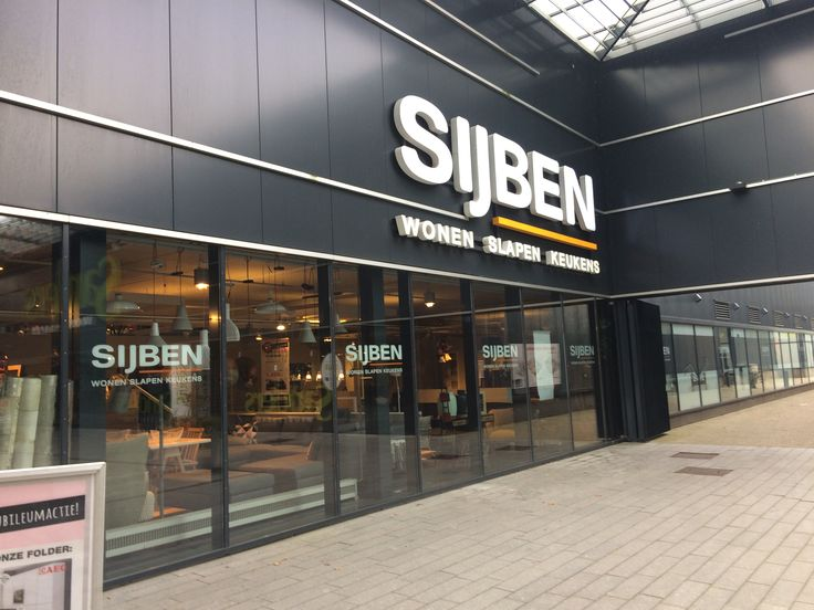 Keuken Outlet Store : Sijben outlet. roermond mbel fresh timken spherical roller bearing