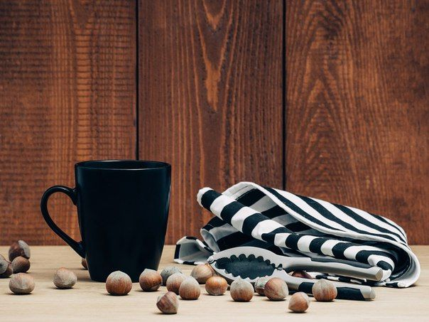 Кофе в стиле ретро: 20 бесплатных фотографий — Студия Оксаны Колесниковой