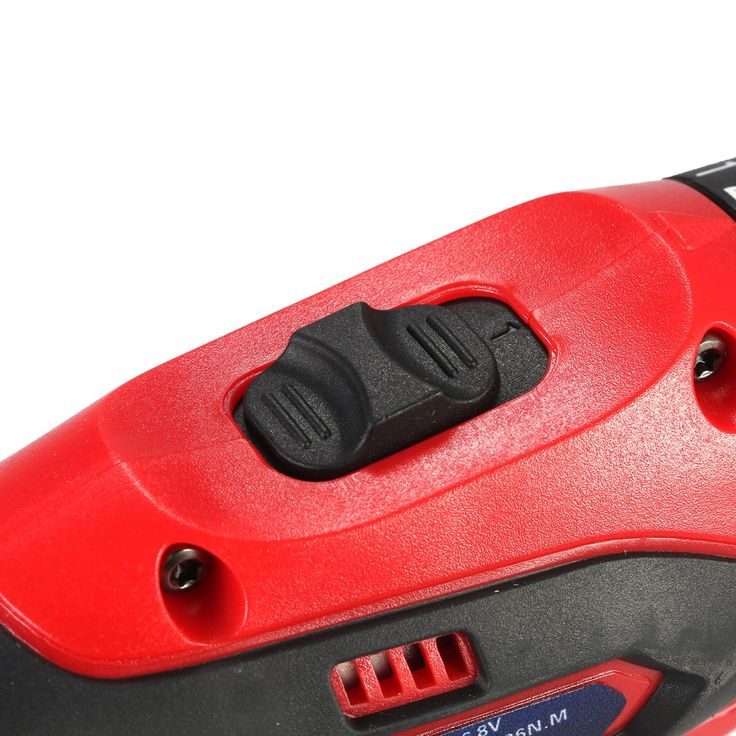 16.8V Lithium-Ion Two-speed Multi-functional Electric Cordless Sales Online eu - Tomtop.com  #electronics #tools #gadgets